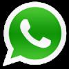 whatsapp-logo-150x150
